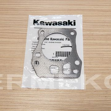 Garnitura chiuloasa KAWASAKI FJ180V