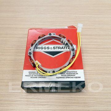 Alternator 10-16 Amp BRIGGS & STRATTON 592830, 393295, 691064, 696458 - 592830