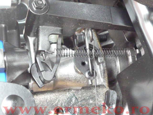 Motor Briggs&Stratton 650 series - ER-B&S6/190 :: Motoare